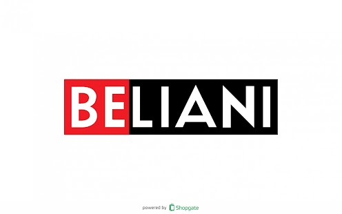 Beliani.de- screenshot thumbnail