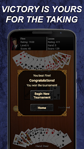 Gin Online Rummy App Latest Version  Download For Android 7