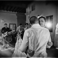 Wedding photographer Fabio Favelzani (FabioFavelzani). Photo of 19.06.2017