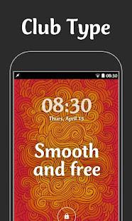 😝 Blackmoor flipfont apk free download | Download Fonts for
