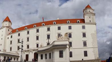 Photo: Gemeindeausflug Bratislava2013-09-2110-17-13.jpg
