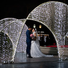 Wedding photographer Jorge Maraima (jorgemaraima). Photo of 15.05.2017