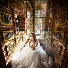 Wedding photographer Denis Kaseckiy (nskfoto). Photo of 24.02.2015