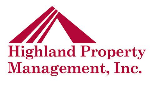 Highland Property Management Hamilton