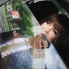 Wedding photographer Stepan Bogdan (stepanbogdan). Photo of 25.01.2017