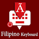 Filipino English Keyboard : Infra apps Download for PC Windows 10/8/7
