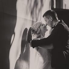 Wedding photographer Rostislav Bolyuk (Ros84). Photo of 11.10.2014