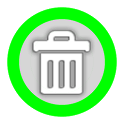 Uninstaller - Uninstall App icon