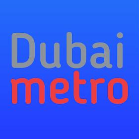 Dubai Metro (Subway)