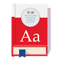 AUS Terimler Sözlüğü icon