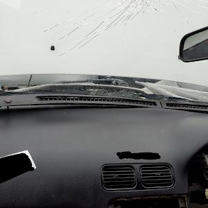 ミラ L250Vのカスタム事例画像 Takao 11/6に携帯壊れて再アカウントさんの2019年11月23日21:21の投稿