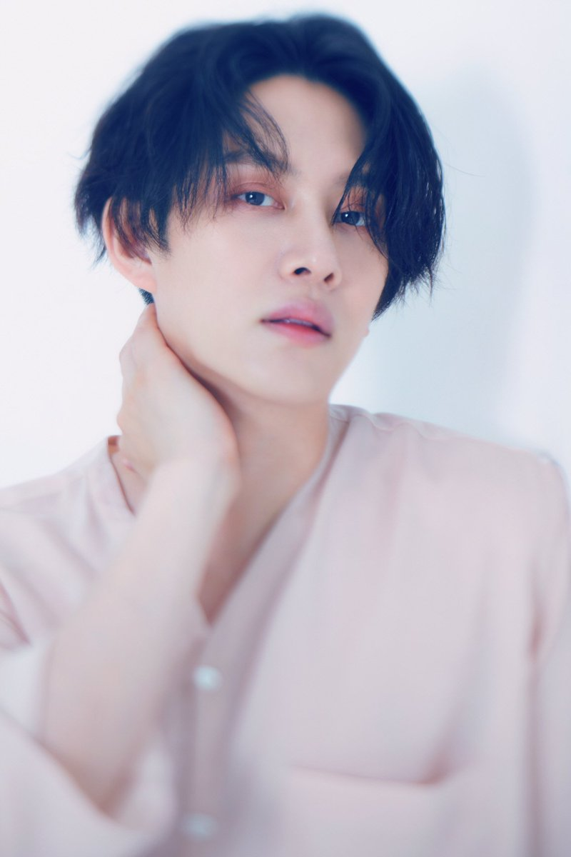 Heechul_(One_More_Time)