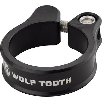 Wolf Tooth Seatpost Clamp 36.4mm