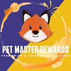 Pet Master Rewards – Daily Pet Master Free Spin