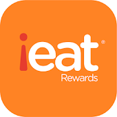 ieat® Rewards