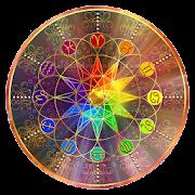 Astrologyou - Daily Horoscope 2018