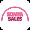 Somya Sales