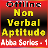 Abba Series Quiz(Bank Exam)-1