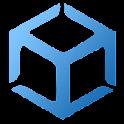 LiveBox TV icon