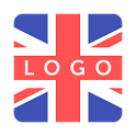 British Logo Quiz icon