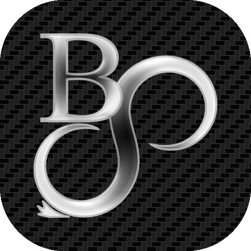 BikeSensor-Free motorcycle app 遊戲 App LOGO-硬是要APP