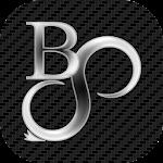 BikeSensor-Free motorcycle app