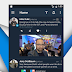 Tweetings for Twitter v10.13.0.1 [Patched]