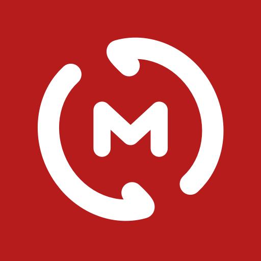 Baixar Autosync for MEGA - MegaSync para Android