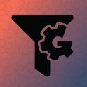 Game Funnel - Board Games icon
