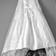 Wedding photographer gianpiero di molfetta (dimolfetta). Photo of 06.06.2016