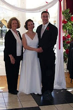 Photo: Wilhite House - Anderson, SC ~ http://WeddingWoman.net ~