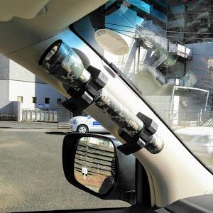 ランドクルーザープラド GRJ150Wのカスタム事例画像   安全運転さんの2020年12月20日13:48の投稿