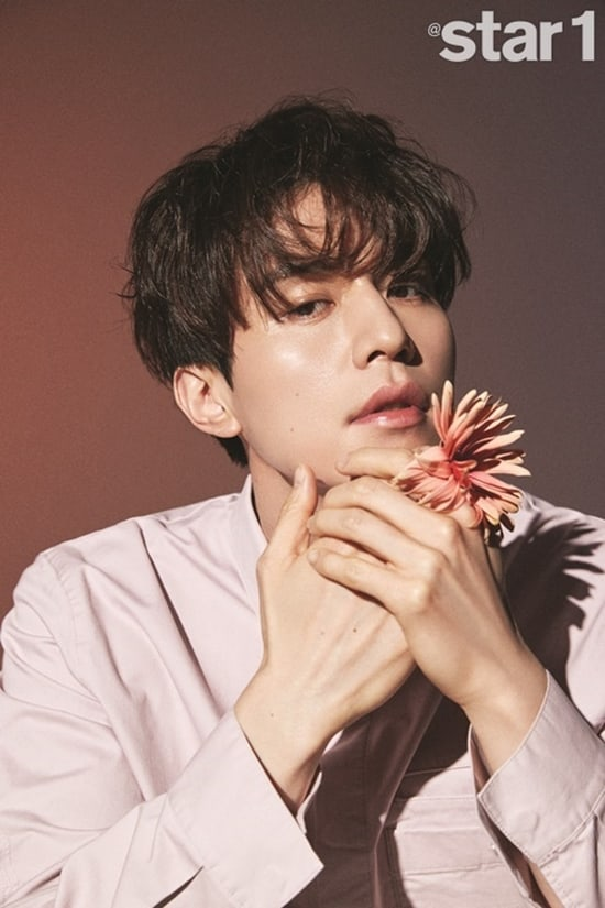 Lee-Dong-Wook-4