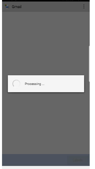 Screenshot 4 PrintShare 1.3.0 APK PAID