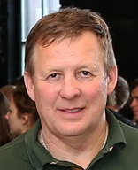 Victor Ivanchikov