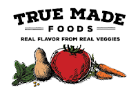 True Made Foods logo
