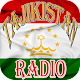 Download TJ Radio Tajikistan Online For PC Windows and Mac