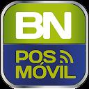 BN POS Móvil icon
