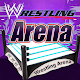Wrestling Arena: Latest Wrestling News and Videos APK