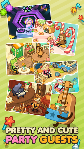 My Music Tower - Tap, Piano, Guitar, Tiles 01.00.42 Pc-softi 6