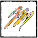ZH-Doodle icon
