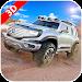 Extreme Prado Desert Drive 2018 Icon