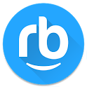 reebee - Flyers and Shopping List icon