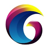 UNBLOCKCN-解锁中国国内视频\\音乐\\直播VPN,百万海外华人首选娱乐神器! file APK Free for PC, smart TV Download