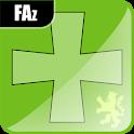 FarmAnd icon