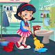 Messy House Cleaning Cleanup APK