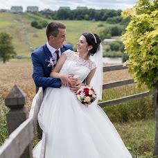 Wedding photographer Aleksandr Nesterov (Nesterov2012). Photo of 22.02.2018