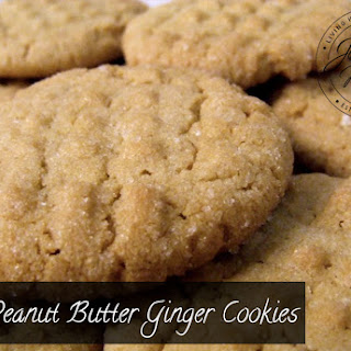 Flavored Butter Cookies Recipes