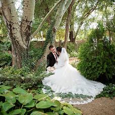 Wedding photographer Natalya Timanova (Timanova). Photo of 03.12.2017