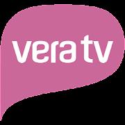 App VeraTV APK for Windows Phone